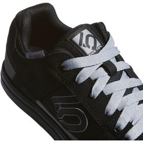 adidas Five Ten Freerider Mountain Bike Shoes Men core black/grey/clear grey